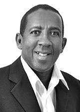 Candidato Abdias Oliveira 2766