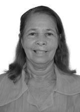 Candidato Aide de Biu Preto 3145