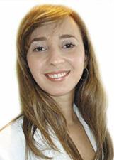 Candidato Alexandra Morais 3040