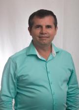 Candidato Alexandre Evangelista 9007
