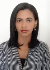Candidato Alexsandra Gregorio 1850