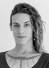 Candidato Amanda Palha 2122