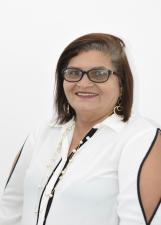 Candidato Ana Oliveira 5060