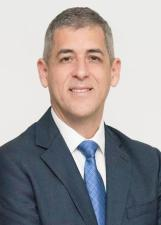 Candidato André Regis 4560