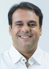 Candidato Andre Siqueira 5177