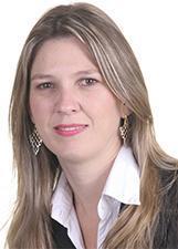 Candidato Andréa Carvalheira 3033