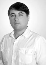 Candidato Antônio Carlos 5040
