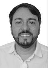 Candidato Araújo 2800