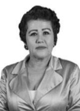 Candidato Bete Oliveira 1722