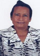 Candidato Bilinha 3356