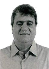 Candidato Carlos Batata 2555