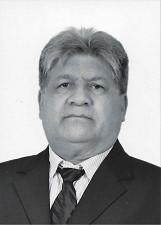Candidato Carlos Manuel 5133