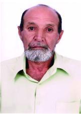 Candidato Carlos Vieira 5030