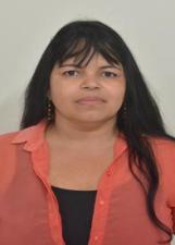 Candidato Cineide Castro 3363
