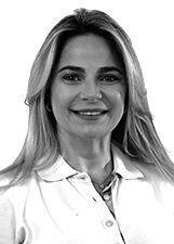 Candidato Clarice Corrêa 1122