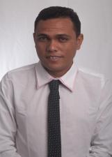 Candidato Clovinho Candoia 9012