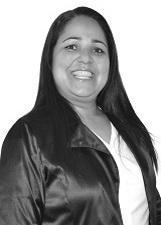 Candidato Cristina Força Popular 2277