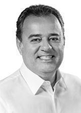 Candidato Danilo Cabral 4010