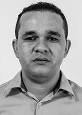Candidato Diego Liberalino 5020