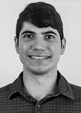 Candidato Diego Soares 5032