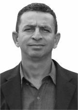 Candidato Doutor Gilberto Shalon 1113