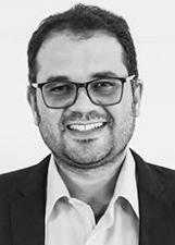 Candidato Dr. André Branquinho 5033