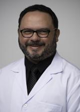 Candidato Dr. Emanuel Fonseca 4577