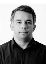 Candidato Dr. João Ferraz 2000