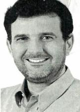Candidato Dr. Mario Jorge 2577