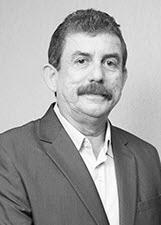 Candidato Dr Saulo 2823