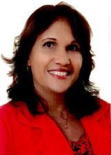 Candidato Dra Ana Sueli 3655