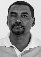 Candidato Edson Neguinho 5011