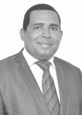 Candidato Edvaldo Barreto 5477