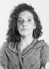 Candidato Elvira Cavalcanti 2111