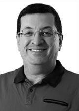 Candidato Ernesto Maia 1312