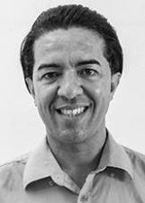 Candidato Fabio Castro 5014