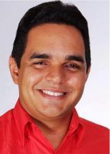 Candidato Fábio José 3300