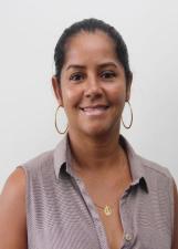 Candidato Fernanda 7022