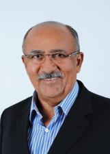 Candidato Geraldo Queirós 2727