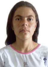 Candidato Gilda Maria 2734