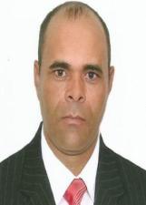 Candidato Gilmar do Leite 2789