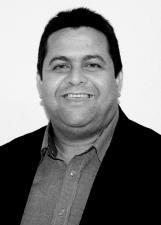 Candidato Gilson Araujo 5111