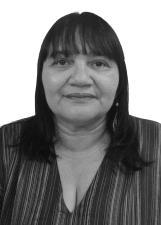 Candidato Gracinha Castro 5113