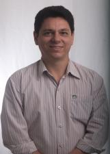 Candidato Henrique Lucena 9080