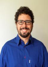 Candidato Ivan Moraes 5010
