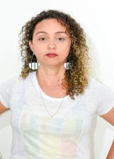 Candidato Izis Silva 5023