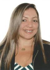 Candidato Jaqueline Tenorio 7042