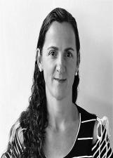 Candidato Joana Paula 9004