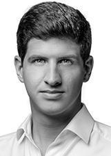 Candidato João Campos 4040