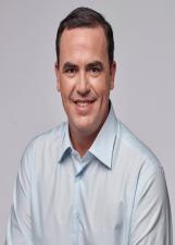 Candidato João Fernando Coutinho 9090